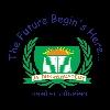 Jai Durga Senior Secondary School,  47 Logo