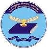 Army Public School,  Nathu Singh Road Logo
