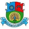 St Xavier's Senior Secondary School,  Jaipur West Logo