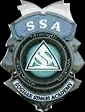 Sughar Singh Academy,  Shyam Nagar Logo