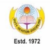 Sunbeam Suncity (School & Hostel)  Logo Image