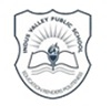 Indus Valley Public School,  Institutional Area Logo