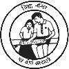 Vidya Public School Logo Image