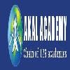 Akal Academy Logo Image