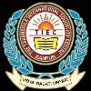 Takshshila International School 129, Greater kailash j.k-1st jajmau Logo