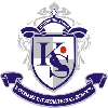 Kothari International School Logo Image