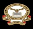 Air Force School,  Kanpur Cantt Logo