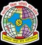 Jai Narayan Saraswati Vidya Mandir Inter College Logo Image