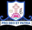 St. Aloysius High School,  36 Logo