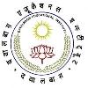 Dayalbagh Educational Institute,  Dayal Bagh Rd Logo