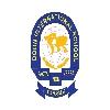 Doon International School,  32- Curzon Road Logo