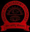 Scholars Academy,  Chhutmalpur - Roorkee Road Logo