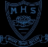 Modern High School For Girls Logo Image