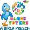 Globe Tot'Ers A Birla Pre School,  Plot No 27 Logo