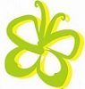 Bamboola,  73 Logo