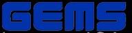GEMS Modern Academy,  S City Rd Logo