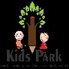 Kidspark Preschools,  1/156 Logo