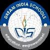 Dream India Schools,  115 Logo