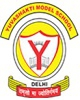 Yuva Shakti Model School,  Rama Vihar Colony Logo