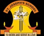 St. Joseph's School,  Pocket D Logo