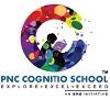 PNC Cognitio School,  S.R.B. Campus Logo