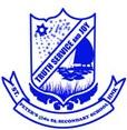 St. Petter Edu School,  Vidyanagar Logo