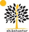 Shikshantar School,  J-Block Logo