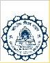 Bharatiya Vidya Bhavan,  East Mada Street Logo