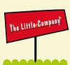 The Little Company,  Unilever House Logo
