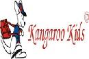 Kangaroo Kids (Bandra),  Vijay Vihar Logo