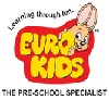 Euro Kids Fairyland,  Plot No. 440 Logo