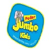 Podar Jumbo Kids,  85 Parel Post Office Lane Logo