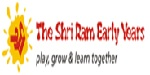 The Shri Ram Early Years,  Behind Vipul Greens Logo