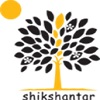 Shikshantar,  South City 1 Logo