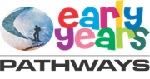 Pathways Early Years,  Sector 49 Logo