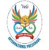 Vael'S Billabong High-Kangaroo Kids,  480 Logo