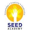 Seed Academy,  Kalyani Nagar Logo