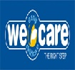 We Care,  1566 Service Rd Logo