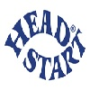 Head Start Montessori ,  16Th Main Logo