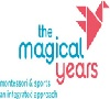 The Magical Years,  183/4 Tindlu Road Logo