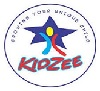 Kidzee,  Plot No 1 Logo