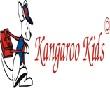Kangaroo Kids,  Sai Ram Bungalow Logo