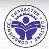 Prarambh,  149 Logo