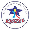 Kidzee Pre School Logo Image