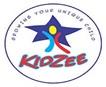 Kidzee,  Guru Jhambeshwar Nagar A Logo