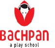 Bachpan Play School,  Central School Scheme Logo