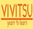 Vivitsu,  Ajit Colony Logo