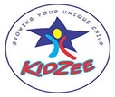 Kidzee Play Group,  Tajganj Logo