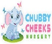 Chubby Cheeks School,  1St Floor Logo