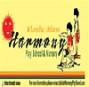 Harmony School And Nursery,  Sarkhej Gandhinagar Highway Logo
